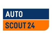 Bmw 728 I R6 0005564 Typklassen Autoampel