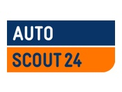 BMW 320 3er touring Exclusiv Edition (0005/555)